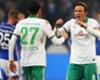 Bremens Matchwinner Fritz: Kein Rücktritt vom Rücktritt