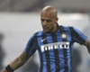 Lazio vs. Inter: Melo working hard for Brazil recall