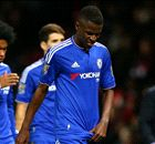 JOLLY: Why Chelsea will miss Ramires and his running