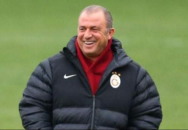 I am confident Galatasaray will eliminate Schalke, says Terim