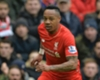 Liverpool defender Clyne doubtful for League Cup semifinal