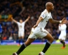 Francesco Guidolin Harap Andre Ayew Bertahan Di Swansea City