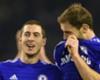 Ivanovic: Chelsea misses Hazard