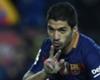 Preview: Barcelona vs. Athletic