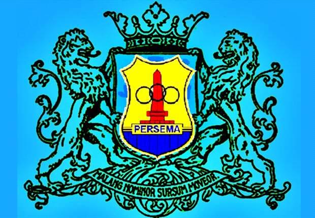 Reborn, Persema Ganti Logo Dan Julukan