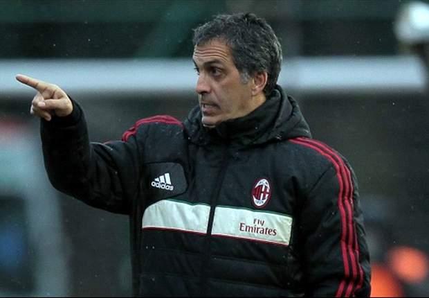 Viareggio Cup, finale - Milan-Anderlecht 0-3: Si spegne il sogno rossonero, Acheampong e Jaadi portano i belgi al trionfo