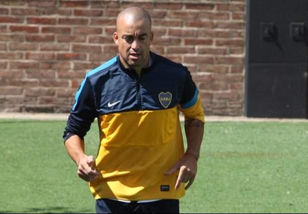 Silva no viaja a Ecuador