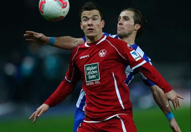 Springt der 1. FC Kaiserslautern zurück auf Platz drei?