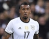 Low offers Boateng support