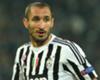 """Juventus in affanno col Genoa? Chiellini è sereno: """"Solo un calo fisiologico"""""""