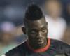 Malaga snaps up Atsu on loan