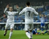 Calderon: Bale can be a great