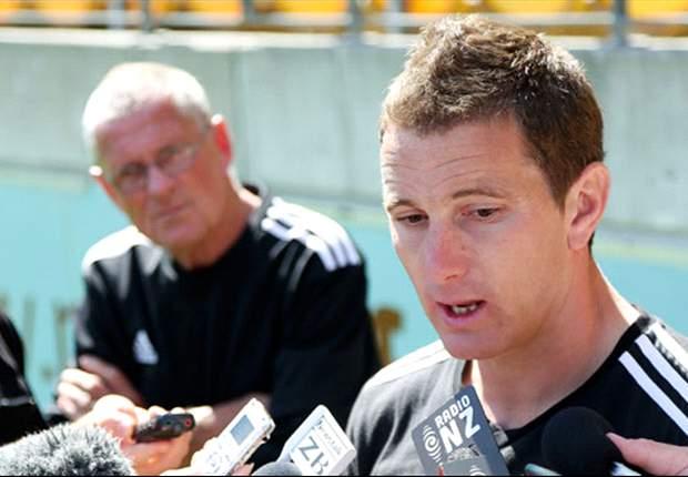 Greenacre calls for Phoenix to focus after Herbert exit