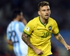 Lucas Lima yet to agree Paris Saint-Germain deal