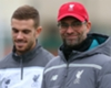 Henderson: Klopp not to blame for Liverpool injuries