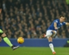 We can beat Manchester City - Baines