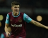 Byram: Singing will be scarier than my Premier League debut