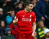 Milner: Trophies will silence critics