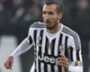 Chiellini: Genoa Memang Menyulitkan!