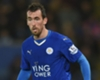 Fuchs reveals actor choice to play him