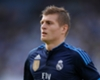Kroos: Don't write off Real Madrid