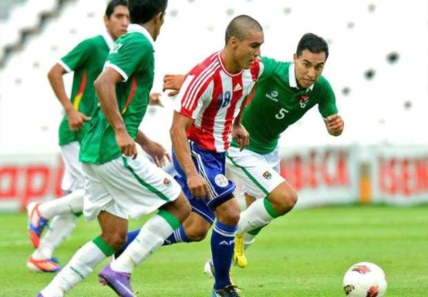 Jorge Rojas, fichado por el Benfica