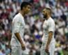 "Real Madrid, Zidane a de l'espoir avant City : ""J'espère que Ronaldo et Benzema seront là"""