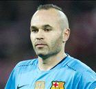 VÍDEO | Los 20 mejores jugadores de la historia del FC Barcelona