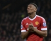 Blind: Martial can become great