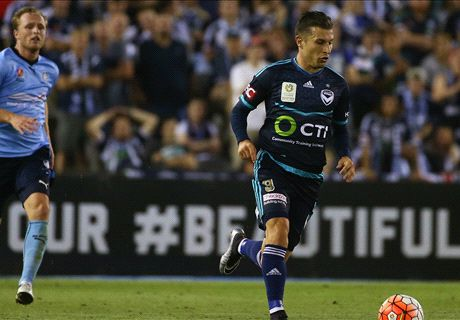 Barbarouses deserves ACL berth