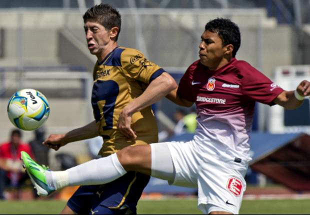 Jefferson Montero podría volver al fútbol europeo