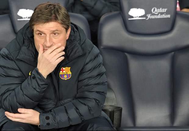 """Coupe du Roi - Roura :""""Se concentrer sur ce qu'il vient"""""""