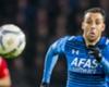 'Twente heeft El Hamdaoui op de korrel'