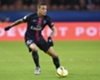 PSG, Van der Wiel: ''Compliqué de rester''