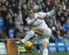 Madrid boosted by Bale return
