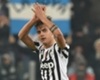 Dybala wary of Messi comparisons