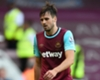 West Ham confirm 'significant injury' for Jenkinson