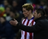 Torres: Simeone right to consider future