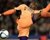 OFFICIEL - Ahamada quitte Toulouse pour Kayserispor