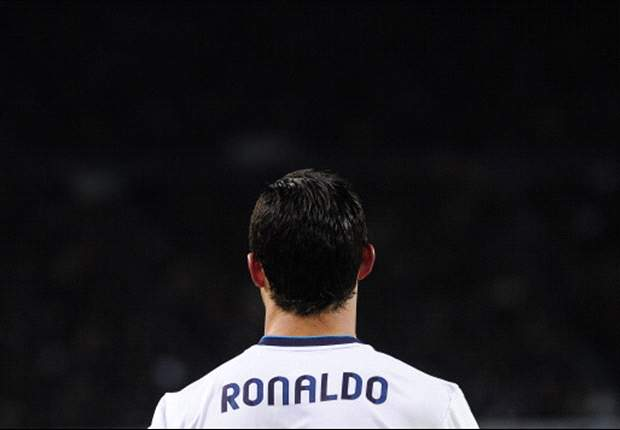 TEAM NEWS: Ronaldo out of the starting XI in Clasico clash