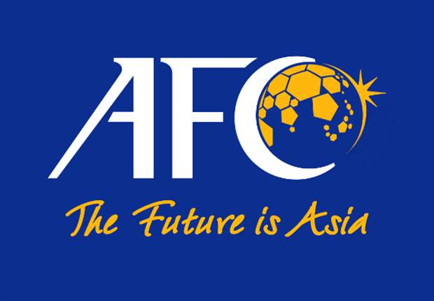 AFC election-lineup: Little real promise of badly needed reform