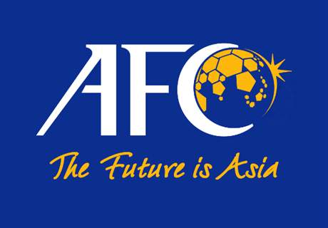 India 19th in the AFC MA rankings