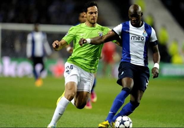 Milan, occhi su Mangala: il centrale del Porto potrebbe essere il nuovo Thiago Silva. Intanto Galliani è rimasto stregato da Jordan Lukaku