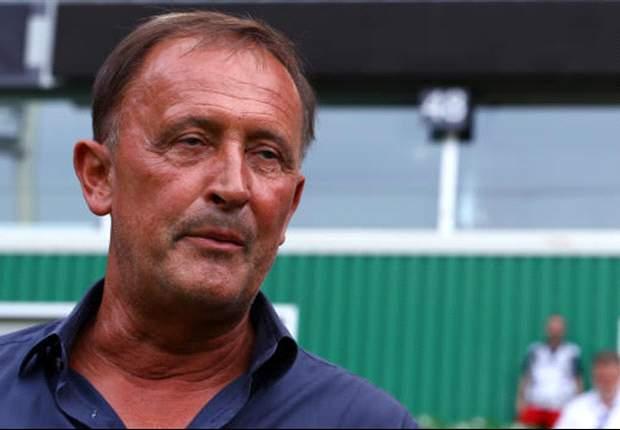 Werder Bremens Krise: Dieter Burdenski kritisiert die Transferpolitik