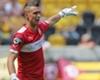 VfB-Ersatzkeeper Vlachodimos wechselt zu Panathinaikos Athen