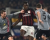 VIDEO: Balotelli prend sa revanche