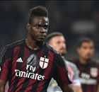 Probabili Serie A, 25ª - Milan con Balotelli