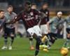Milan, è partito lo sprint per il terzo posto: ora serve il miglior Balotelli