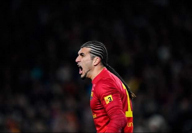Sondage du jour - La fin du grand Barça ?