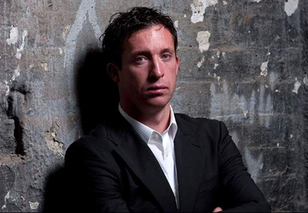Football fans in Singapore will get the chance to pose questions to Reds legend Robbie Fowler